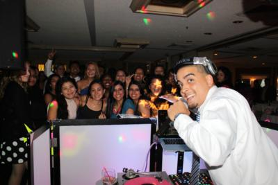 Trademark DJ Entertainment  | Islip, NY | Mobile DJ | Photo #1