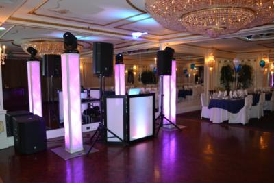 Trademark DJ Entertainment  | Islip, NY | Mobile DJ | Photo #5