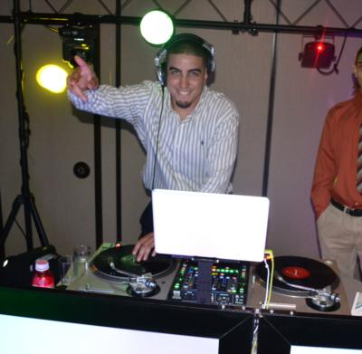 Trademark DJ Entertainment  | Islip, NY | Mobile DJ | Photo #13
