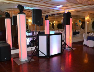 Trademark DJ Entertainment  | Islip, NY | Mobile DJ | Photo #7