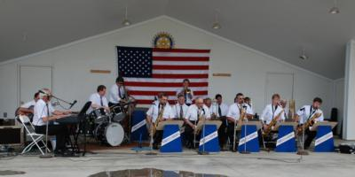 Ambassadors Big Band | Milford, MI | Big Band | Photo #16