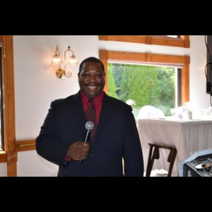 Winslow Sweet 16 DJ | DMDJ Entertainment