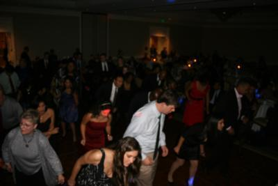 Dmdj Entertainment | Mount Laurel, NJ | DJ | Photo #10