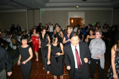 Dmdj Entertainment | Mount Laurel, NJ | DJ | Photo #9