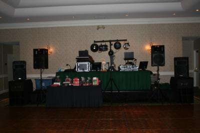 Dmdj Entertainment | Mount Laurel, NJ | DJ | Photo #7