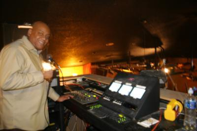 Dmdj Entertainment | Mount Laurel, NJ | DJ | Photo #18