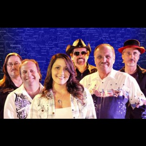 Hobart Country Band | Rocky Mountain Oyster Band