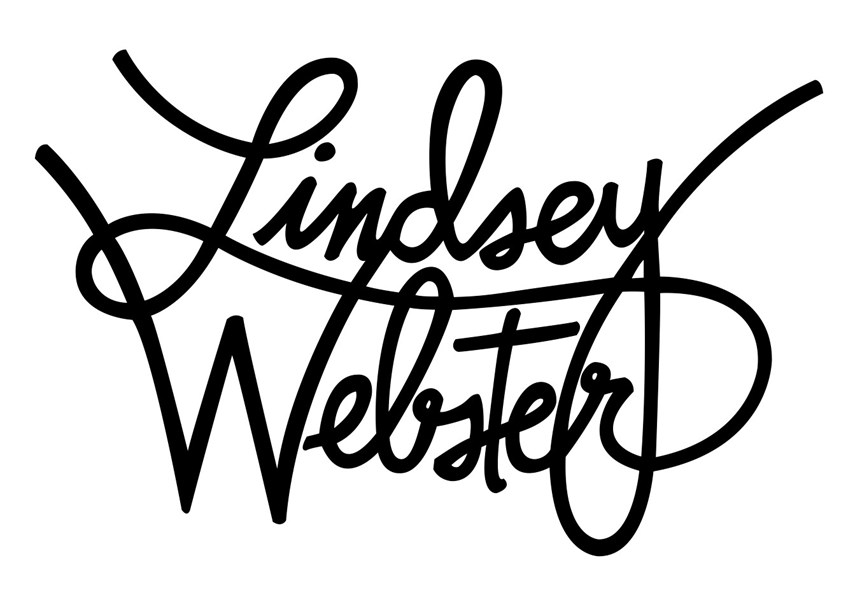 Lindsey Webster