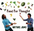 Nature Jams - Children's Music Band - Newark, DE