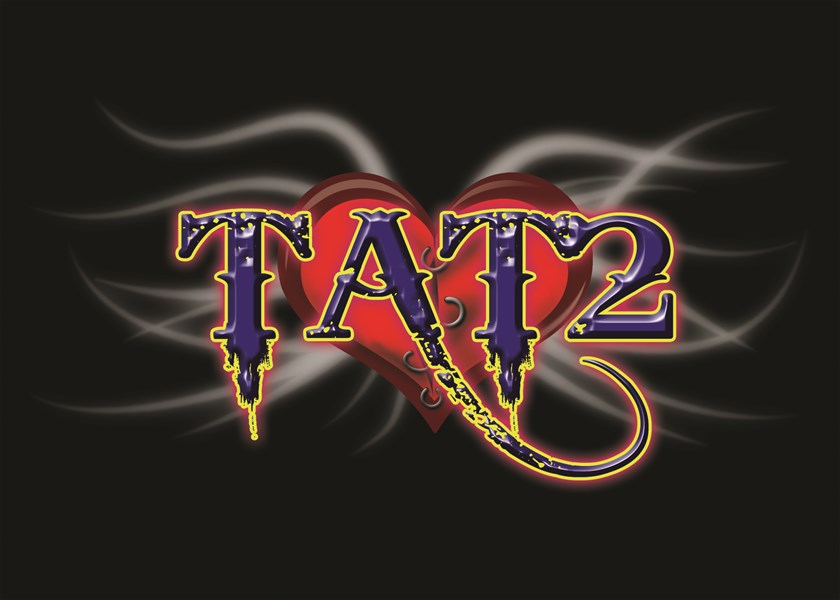 Tat2: Total Audio Tribute Duo - Classic Rock Duo - Port Charlotte, FL
