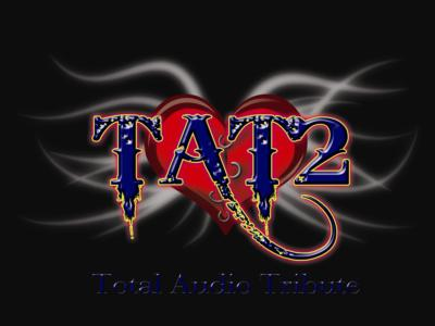 Tat2: Total Audio Tribute Duo | Port Charlotte, FL | Classic Rock Duo | Photo #2