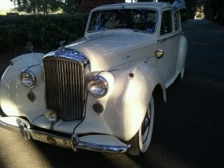 Silver Oak Transportation  - Event Limo - Hilton Head Island, SC