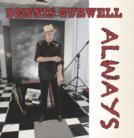Dennis Gurwell & the Truth - Americana Band - Burbank, CA
