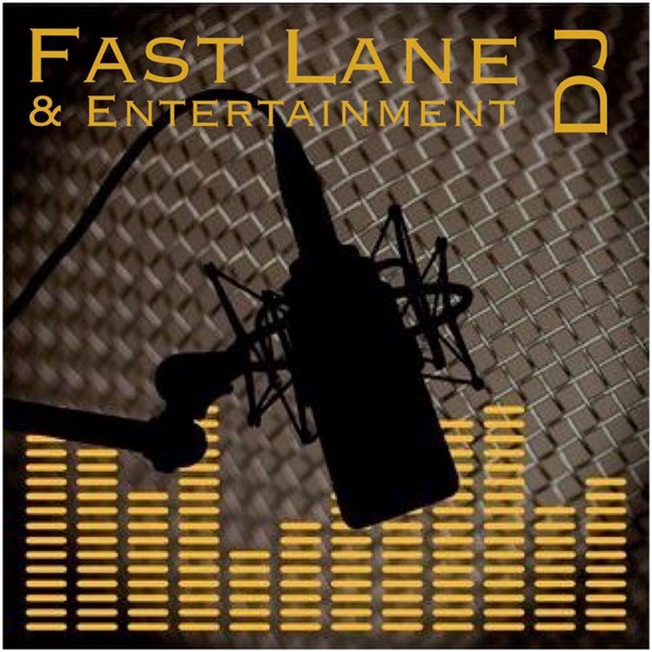 Fast Lane DJ & Entertainment - DJ - Mount Pleasant, PA