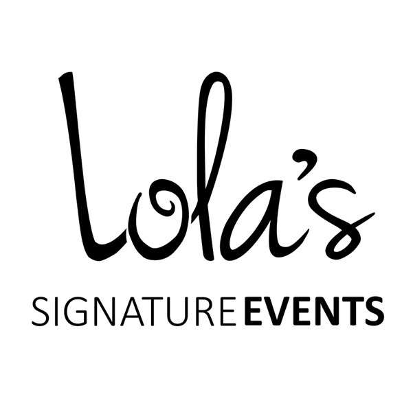 Lola's Signature Events - Face Painter - North Miami Beach, FL