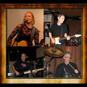 Lisa Hayes Band - Cover Band - Raleigh, NC