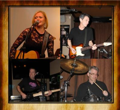 Lisa Hayes Band | Raleigh, NC | Cover Band | Photo #1