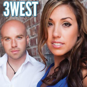 Berrysburg Wedding Band | 3 WEST Productions LLC