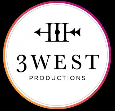 3 WEST PRODUCTIONS  - Acoustic Duo - Lancaster, PA