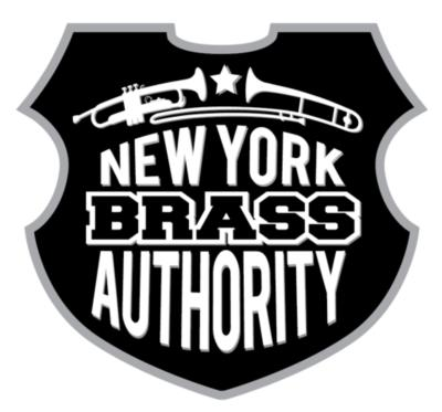 New York Brass Authority | Albany, NY | Classic Rock Band | Photo #1