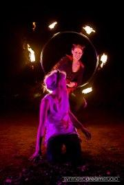 Fire Magick | Watertown, NY | Fire Dancer | Photo #16