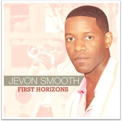 Jevon Smooth | Tampa, FL | Jazz Trumpet | Photo #1