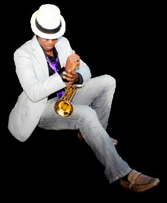 Jevon Smooth | Tampa, FL | Jazz Trumpet | Photo #3