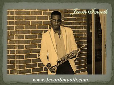 Jevon Smooth | Tampa, FL | Jazz Trumpet | Photo #11
