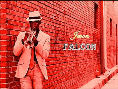 Jevon Smooth | Tampa, FL | Jazz Trumpet | Photo #5