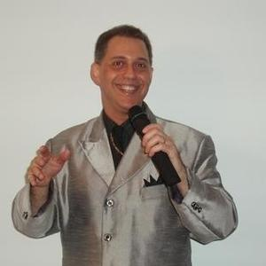 Arlen Mathewz: Man Of 100 Voices Event DJ - Karaoke DJ - Boynton Beach, FL