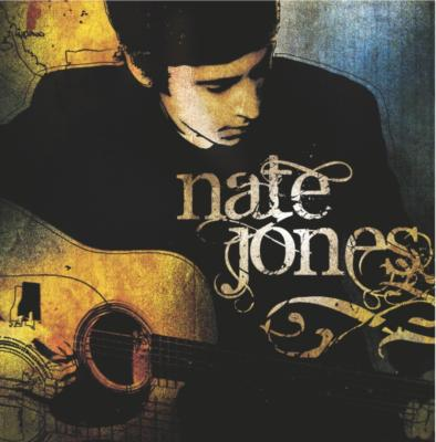 Nate Jones | San Francisco, CA | Singer Guitarist | Photo #5
