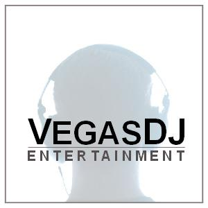 Central Sweet 16 DJ | Vegas DJ Entertainment