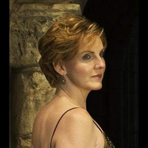 Providence Classical Singer | Monica Hatch