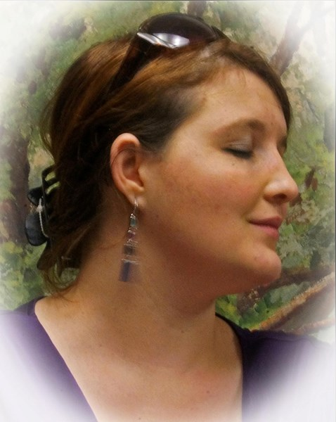 Jennifer Vanella International Vocalist - Classical Singer - Pittsburgh, PA