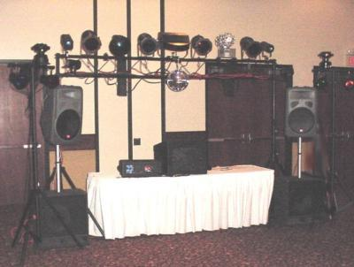 Neon Express Entertainment | Bloomington, MN | DJ | Photo #22