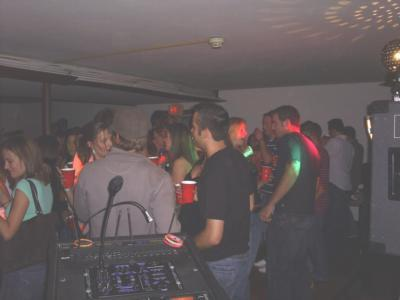 Neon Express Entertainment | Bloomington, MN | DJ | Photo #13