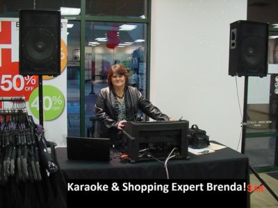 Neon Express Entertainment | Bloomington, MN | DJ | Photo #3