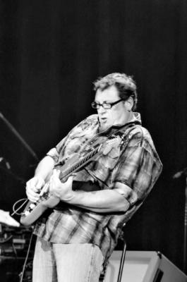 Toad Strangler | Bowling Green, KY | Blues Band | Photo #6