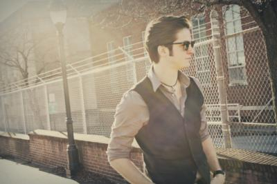 Paul Pfau | Washington, DC | Blues Band | Photo #4