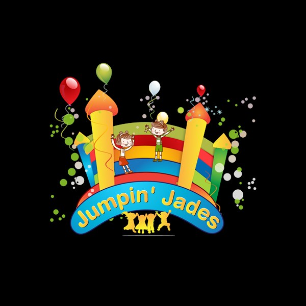 Jumpin' Jades  - Party Inflatables - Fairburn, GA