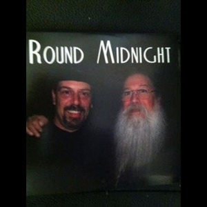 Round Midnight - Jazz Duo - Richmond, TX