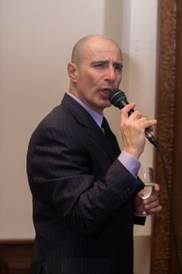 VITO LOMBARDO | Brooklyn, NY | Variety Singer | Photo #5
