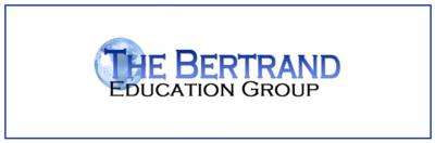 The Bertrand Education Group | New York, NY | Motivational Speaker | Photo #2