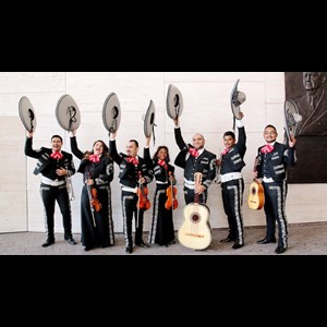 Minden Latin Band | Mariachi Autlán De Houston