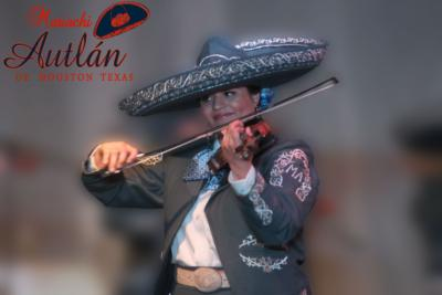 Mariachi Autlán De Houston | Houston, TX | Mariachi Band | Photo #8