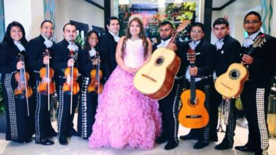 Mariachi Autlán De Houston | Houston, TX | Mariachi Band | Photo #1