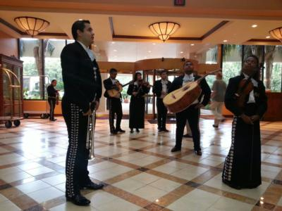 Mariachi Autlán De Houston | Houston, TX | Mariachi Band | Photo #5