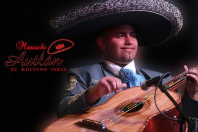 Mariachi Autlán De Houston | Houston, TX | Mariachi Band | Photo #3