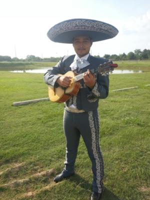 Mariachi Autlán De Houston | Houston, TX | Mariachi Band | Photo #6