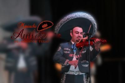 Mariachi Autlán De Houston | Houston, TX | Mariachi Band | Photo #2